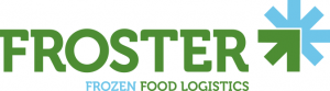 Froster logo